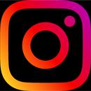 アンダンテ株式会社Instagram