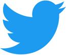 アンダンテ株式会社Twitter