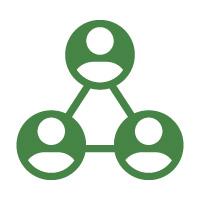 グループ内転職制度